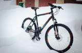 /images/fabrik/bikes/SqG3dhAFJmBblA7lINg1.jpg