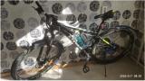 /images/fabrik/bikes/Stinger_Zeta_HD29.JPG