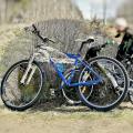 /images/fabrik/bikes/StolenK2-S.jpg