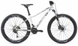 /images/fabrik/bikes/UNADJUSTEDNONRAW_thumb_7dd.jpg
