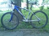 /images/fabrik/bikes/UTf-cj2lmhA.jpg