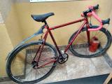 /images/fabrik/bikes/UY3XEVl3Zdc-min.jpg