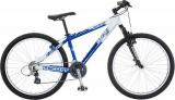 /images/fabrik/bikes/XLCxGbIVy7s_1_.jpg