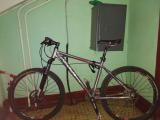 /images/fabrik/bikes/YxCC4YMknYM.jpg