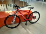 /images/fabrik/bikes/ZCkpcT2Xl04.jpg