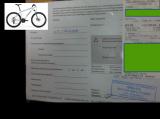 /images/fabrik/bikes/______24.jpg