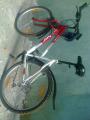 /images/fabrik/bikes/________1640.jpg