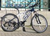 /images/fabrik/bikes/_________2.jpg