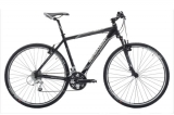 /images/fabrik/bikes/__________1.jpg