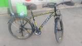 /images/fabrik/bikes/__________________..jpg