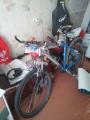 /images/fabrik/bikes/__________________14.jpg