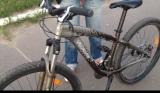 /images/fabrik/bikes/__________________1.jpg