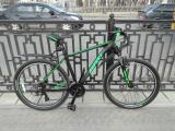 /images/fabrik/bikes/___________________21.jpg