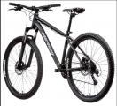 /images/fabrik/bikes/____________________________________.JPG