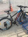 /images/fabrik/bikes/__________________.JPG
