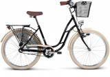 /images/fabrik/bikes/__________.jpg