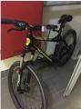 /images/fabrik/bikes/____.jpg