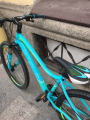 /images/fabrik/bikes/_mo1o5G4dPQ.jpg