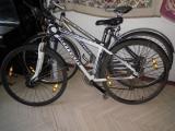 /images/fabrik/bikes/aGRhi4avNp8.jpg