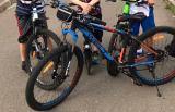 /images/fabrik/bikes/aLCCAmnp2io.jpg