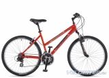 /images/fabrik/bikes/author902.jpg