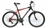 /images/fabrik/bikes/b3ylj4wyxihryfpmr7l06a92jvk2akebd2nnxaclij27pij7fuxbuw44iexio1js.jpg