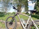 /images/fabrik/bikes/bESlt8gsQB8.jpg