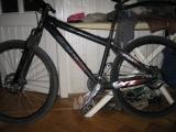 /images/fabrik/bikes/bXCHn4osfSg.jpg