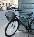 /images/fabrik/bikes/bike1-sm.jpg