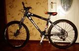 /images/fabrik/bikes/bike1w.jpg