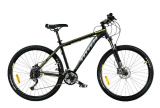 /images/fabrik/bikes/bike5.jpg