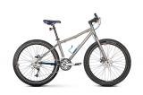 /images/fabrik/bikes/bike_search_piter1.jpg