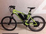 /images/fabrik/bikes/btwin.jpg