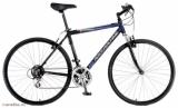 /images/fabrik/bikes/c_1254913308f.jpg