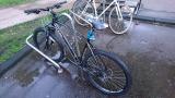 /images/fabrik/bikes/cc1bb984-77ae-47ab-b2ed-9b5dde7f63c6.jpg