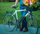 /images/fabrik/bikes/ce21.jpg