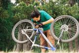 /images/fabrik/bikes/corratec_1.jpg