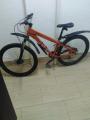 /images/fabrik/bikes/dZ3B5t3-2fE.jpg
