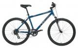 /images/fabrik/bikes/e5dbba4fbffe32fcae9d384eea14-38151.jpg