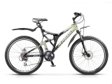 /images/fabrik/bikes/fc8cc3437f3fd18af5aecfbaa1ce44cb.jpg