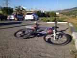 /images/fabrik/bikes/i341yIjMe0M.jpg