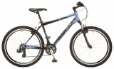 /images/fabrik/bikes/i.jpg