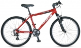 /images/fabrik/bikes/jamis_ranger_sx_2_big.jpg