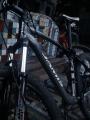 /images/fabrik/bikes/jamis.jpg