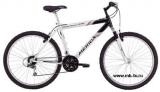 /images/fabrik/bikes/kalahari510sx.jpg