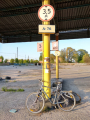 /images/fabrik/bikes/lDqLyU6kXZM.jpg