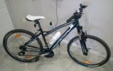 /images/fabrik/bikes/lostbike.ru_3109.jpg
