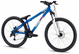/images/fabrik/bikes/m14_26m_fireball_nav_850867_974208_987686.jpg