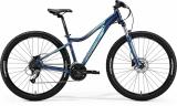 /images/fabrik/bikes/merida-j740.jpg