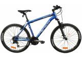 /images/fabrik/bikes/meridamatts40vniebieska_001_1800_bikko.jpg